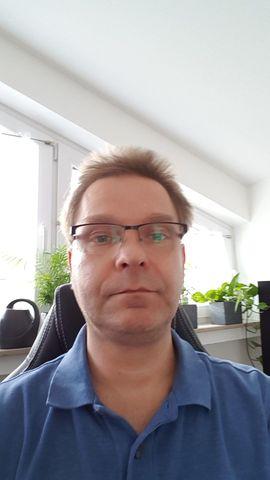Stellungsangebot für Frauen: Kleinanzeigen aus Horn-Bad Meinberg - Rubrik Er sucht Sie (Erotik)
