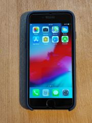 iPhone 6 - Space Grey 16