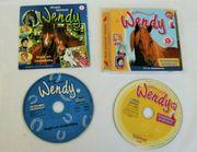 Wendy Cds Pferdehörspiele