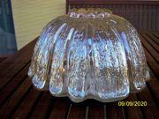 Verkaufe Decken oder Wand - Lampe