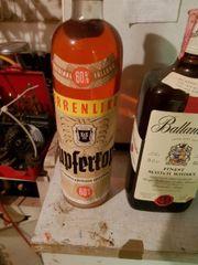 Slibowitz Whisky Kupferkopf