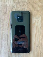 Huawei Mate 20 Pro LYA-L29 - 128GB