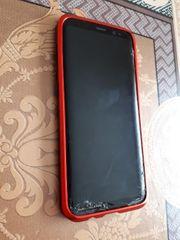 Tausche Verkaufe Samsung s8 64gb