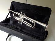B-Trompete Bach Stradivarius Model 37
