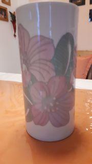 Vase von Rosenthal Studio Line