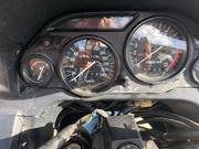 Kawasaki 1000 GTR zu verkaufen