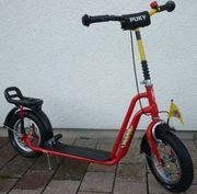 Kinder-Roller Puky-Line 12
