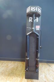 Rock Shox RS1 Solo Air