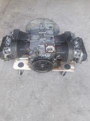 vw käfer as motor 1641