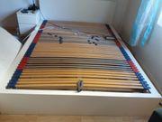 Lattenrost 140 x 200 cm