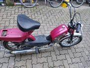 Solo 712 Mofa