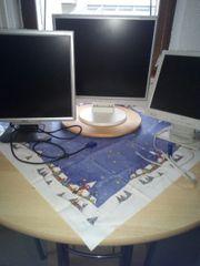Monitor NEC Belnea und ACER