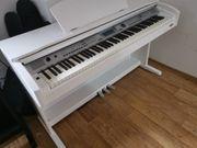 E Piano Klavier Elektrisch DP