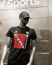 FC Bayern München T-Shirt Klub-WM