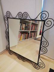 Spiegel von Ikea