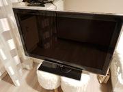 SAMSUNG TV UE40B7090WP