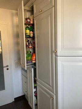 Hochwertige Küche von der Fa: Kleinanzeigen aus Feucht - Rubrik Küchenzeilen, Anbauküchen