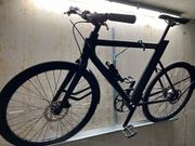 Cowboy 2 Fahrrad E-Bike