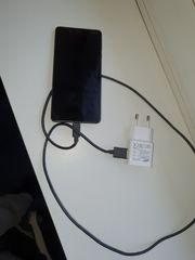 Nokia 1plus Smartphone