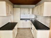 Einbauküche samt Elektrogeräte