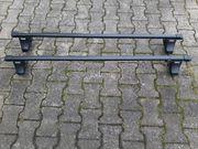 Dachträger Thule