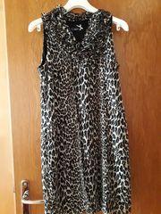 Schönes Damenkleid Gr 40 wie