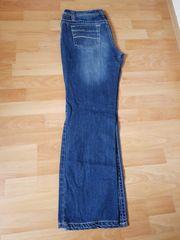 Tom Tailor Jeans Größe 40