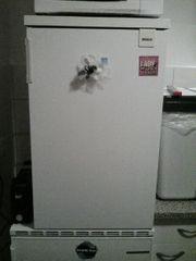 Kühlschrank von Bosch zu Verkaufen