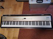 Verkaufe Roland Digital Piano