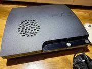 Playstation 3 CFW 4 80