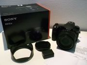 Sony Cyber-shot DSC-RX10 IV 20