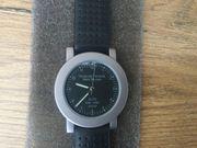 SLK Uhr R170
