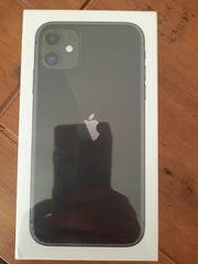 Apple Iphone 11 64Gb Space