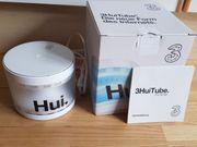 3 Hui Tube