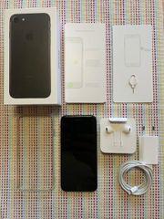 APPEL iPhone 7 32 GB