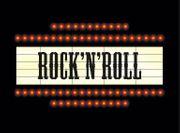 GITARRIST sucht Rock n Roll