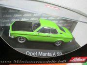 OPEL MANTA A SR 1