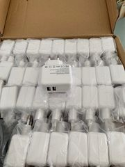 3x Doppel USB Charger Fast