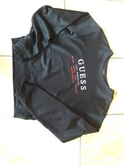 Pullover- Marke Guess
