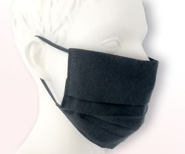 Mund- und Nasenbedeckung Behelfsmaske: Kleinanzeigen aus Velbert Tönisheide - Rubrik Sonstige Kleidung
