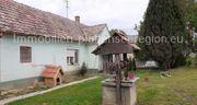 Landhaus in ruhige Lage Ungarn