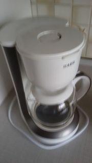 Kaffeemachine