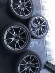Radsatz Gt 3 RS 997