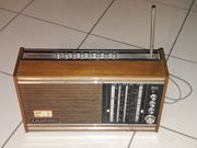Kofferradio Blaupunkt MARIMBA