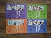 Microsoft Lernbücher