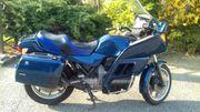 Motorrad BMW