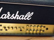 Marshall JVM205H 2014