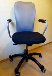 IKEA NOMINELL Bürostuhl Drehstuhl Schreibtischstuhl