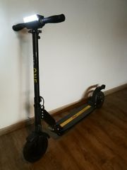 eflux scooter Liteone