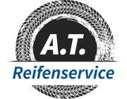 Reifenservice Reifenmontage Wucht bis 21
